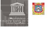 Sint Maarten NatCom for UNESCO