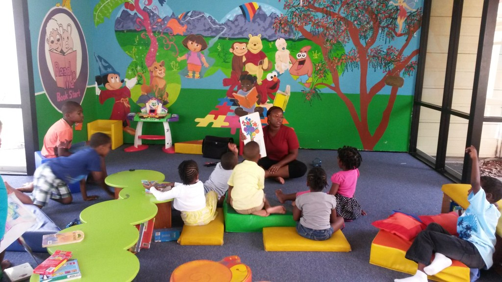 International Literacy Day - Sept. 8th  @ Sint Maarten National Commission for UNESCO | Philipsburg | Sint Maarten | Sint Maarten