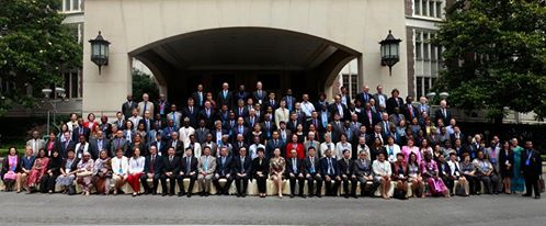 3rd Interregional Meeting of National Commissions for UNESCO