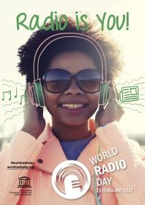 world radio day4jpg